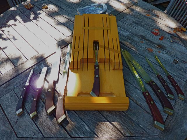 set with knives showing.jpg